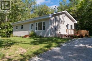 52 Inglewood Drive Grand Bay-Westfield, New Brunswick