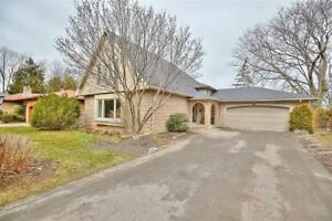 12 Leawood Court St. Catharines, Ontario