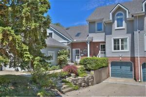 11 -  1 LAKESIDE Drive St. Catharines, Ontario