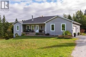 14 Hayward Road Rothesay, New Brunswick