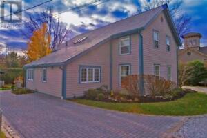 4 Pugsley Court Rothesay, New Brunswick