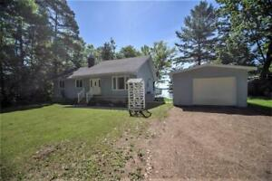 838 BROWNS CRESCENT Golden Lake, Ontario