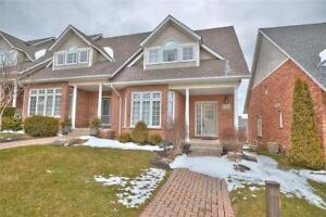 6285 PINESTONE Road Niagara Falls, Ontario