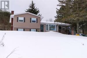 412 Model Farm Road Quispamsis, New Brunswick