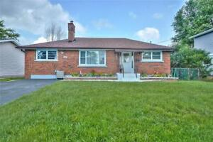 1306 ORCHARD Avenue Fort Erie, Ontario