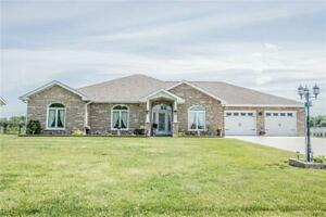 73 MEADOW DRIVE Beachburg, Ontario