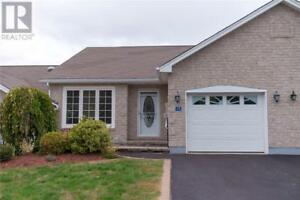 15 Mapleview Drive Hampton, New Brunswick