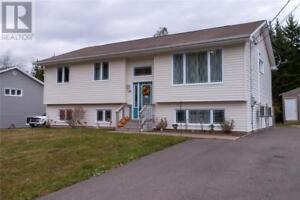 69 Ridge Way Grand Bay-Westfield, New Brunswick