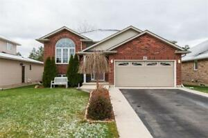 293 FOXTAIL Avenue Welland, Ontario