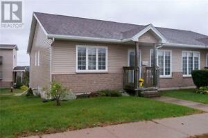 1469 Manawagonish Road Saint John, New Brunswick