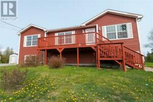 33 Hammond View Terrace Quispamsis, New Brunswick