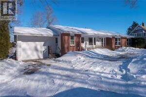 66 Nerepis Road Grand Bay-Westfield, New Brunswick