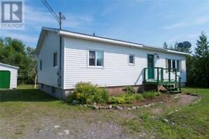 1 Oxford Street Willow Grove, New Brunswick