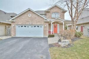 3995 Azalea Drive Vineland, Ontario