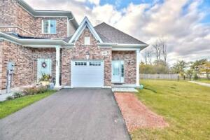 1081 MEADOWOOD Street Fort Erie, Ontario