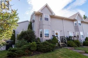 1 Manchester Avenue Saint John, New Brunswick