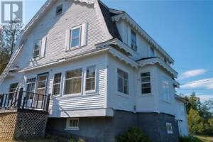 267 Woolastook Drive Grand Bay-Westfield, New Brunswick