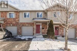 13 -  30 BRYAN Court Kitchener, Ontario