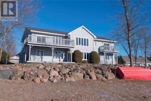 27 Shipyard Road Rothesay, New Brunswick