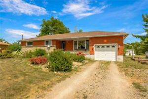 590 COPE Road Welland, Ontario
