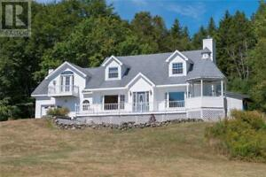18 Potter Lane Bocabec, New Brunswick