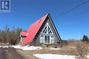 1094 ROUTE 776 Grand Harbour, New Brunswick