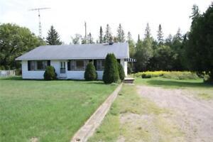17851 HWY 60 HIGHWAY Wilno, Ontario