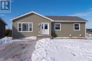 27 Bermuda Court Saint John, New Brunswick