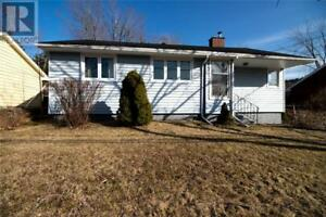 1230 Kennebecasis Drive Saint John, New Brunswick