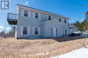 29 Cranberry Hill Saint John, New Brunswick