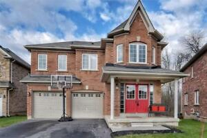 27 FRED FISHER Crescent St. Catharines, Ontario