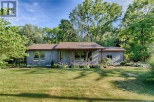 2276 Front Road Normandale, Ontario