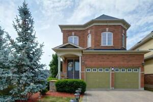 3 WHITE ASH Road Thorold, Ontario