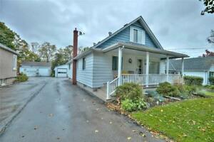 422 PROSPECT POINT Road N Fort Erie, Ontario