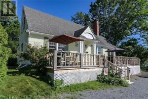 49 Kingshurst Lane Rothesay, New Brunswick