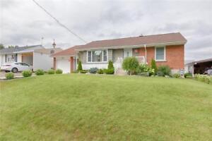 380 FRASER STREET Pembroke, Ontario