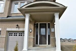 20 NARBONNE Crescent Stoney Creek, Ontario