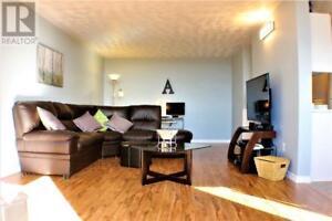 310 Woodward Avenue Unit# 1205 Saint John, New Brunswick