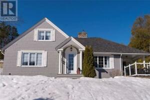 4 Golf Club Road Grand Bay-Westfield, New Brunswick