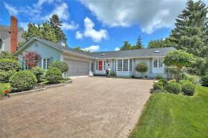 23 LESLIE Place Fonthill, Ontario