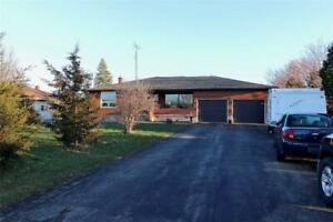 351 Silverthorn Court Welland, Ontario