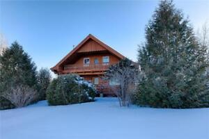 15 FERGUSLEA ROAD Admaston, Ontario