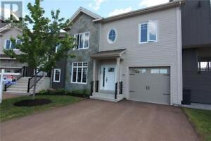 32 Perfection LANE Dieppe, New Brunswick