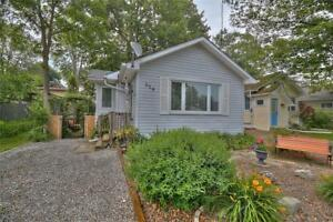329 Cambridge Road W Crystal Beach, Ontario