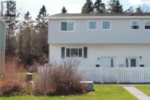 502 Tartan Street Saint John, New Brunswick