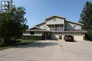 101 128 19th ST W Prince Albert, Saskatchewan