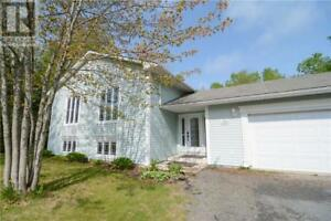 176 Garden Grove Road Lincoln, New Brunswick