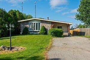 740 GREEN MOUNTAIN Road E Stoney Creek, Ontario