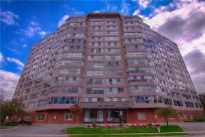 401 -  7 Gale Crescent St. Catharines, Ontario