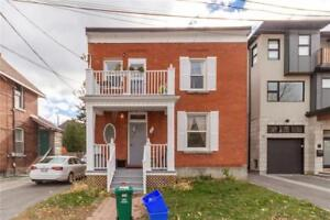 duplex houses townhomes for sale in ottawa kijiji classifieds